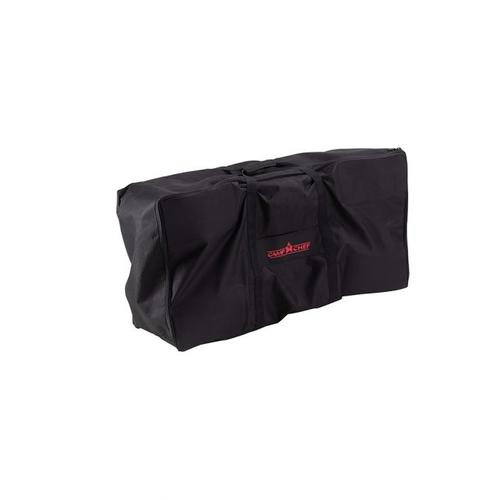 Carry Bag for Portable Flat Top 600