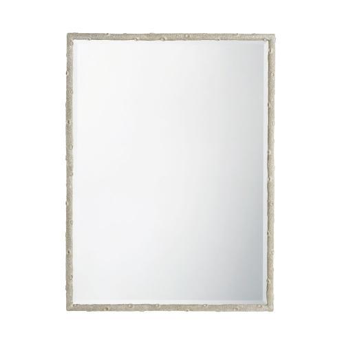 Grove Isle Wall Mirror