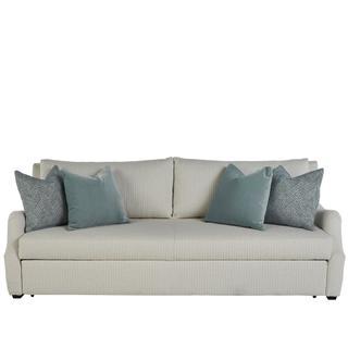 See Details - Atlantic Sleeper Sofa