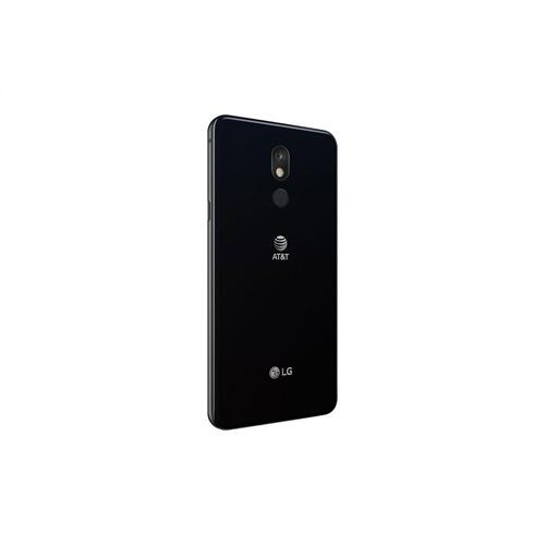 LG Stylo™ 5+  AT&T