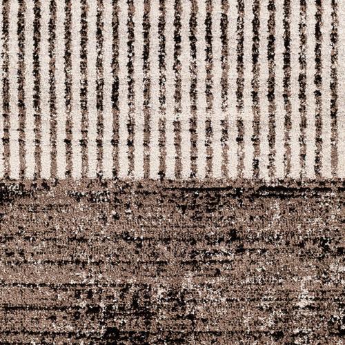 "Gallery - Blackburn BBN-2301 9'2"" x 12'"