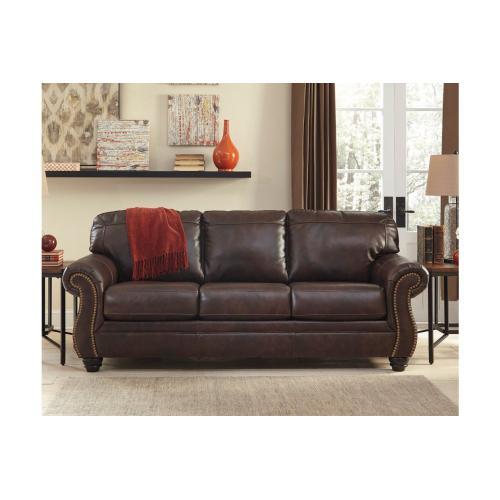 Bristan Sofa