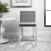 Brazos Counter Stool Product Image