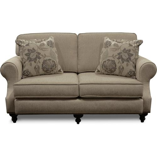 5M06 Layla Loveseat