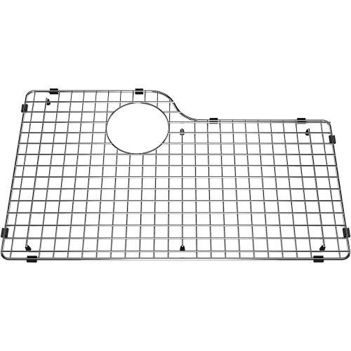 Franke - Grid Drainers Bottom Grids