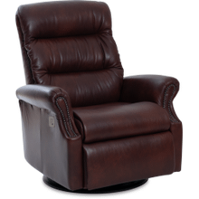 See Details - Largo Power Relaxer Armchair