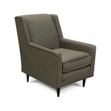 8F04 Jasper Chair