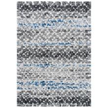 View Product - Canyon Shag Power Loomed Rug