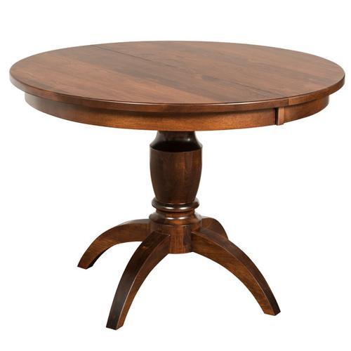 Product Image - Edmonton Table