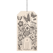 See Details - Cat Tag.