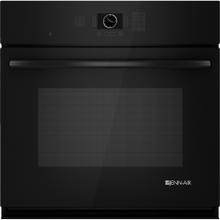 "30"" Single Wall Oven  Wall Ovens  Jenn-Air"