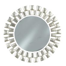 See Details - Gilbert - Wall Mirror