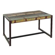 Avila Table/desk