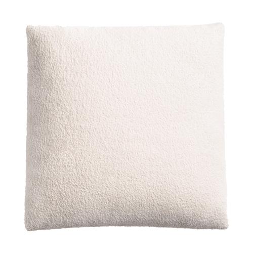 "Avery 24"" Pillow"