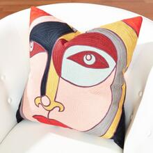 Paloma Pillow