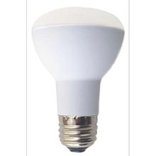 See Details - Light-bulbs LEDBR203K