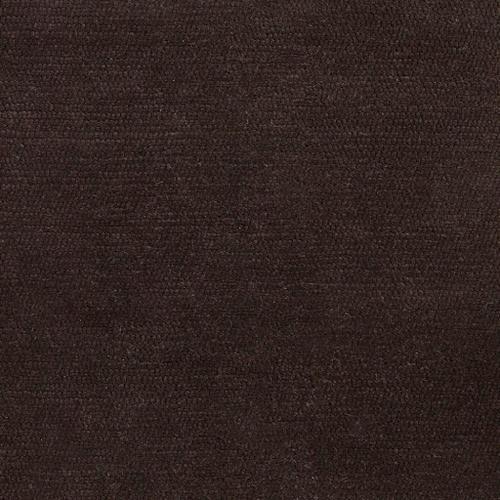 Surya - Cambria CBR-8705 5' x 8'