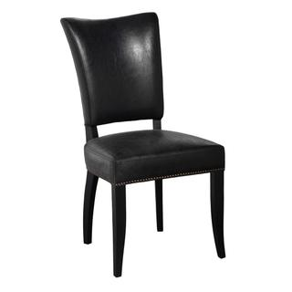 See Details - Ronan Upholstered Dining Chair Mink