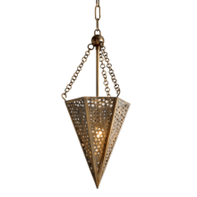 Product Image - Star of the East 302-41