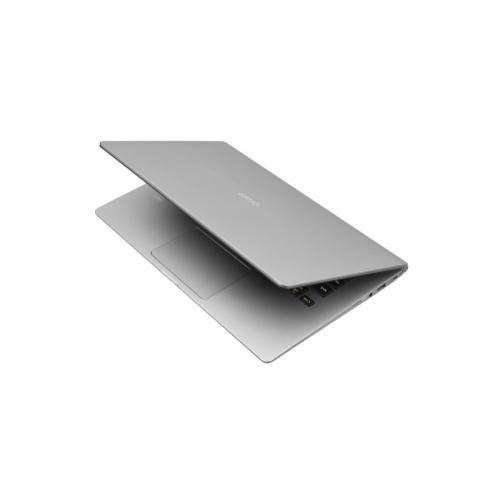 "LG gram 14"" i5 Processor Ultra-Slim Laptop"
