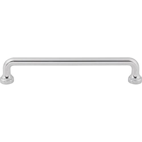 Malin Pull 6 5/16 Inch (c-c) - Polished Chrome