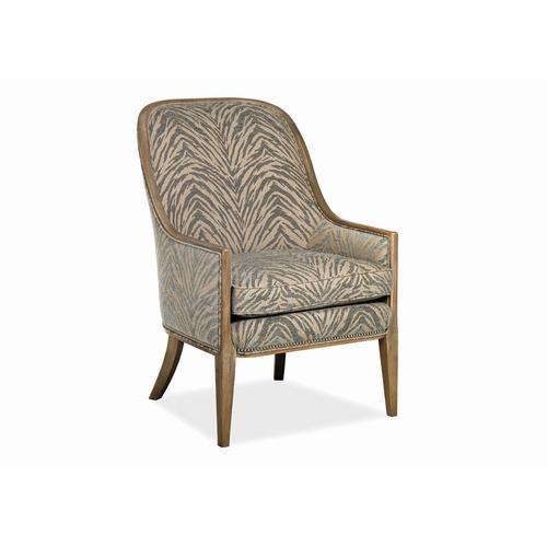 Rosehill Chair