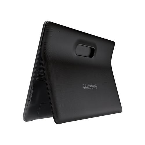 """Galaxy View 18.4"""" 32GB (Wi-Fi)"""