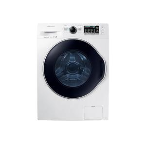 Samsung Appliances2.2 cu. ft. Compact Front Load Washer with Super Speed in White