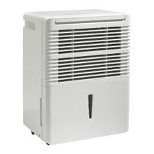 See Details - Danby 30 Pint Dehumidifier