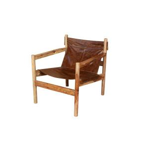 Product Image - Genoa 174 Sling Chair, 174