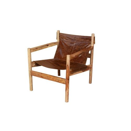 See Details - Genoa 174 Sling Chair, 174