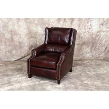 ACL193 Wellington Accent Chair