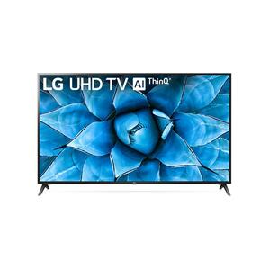 LgLG UHD 73 Series 70 inch Class 4K Smart UHD TV with AI ThinQ® (69.5'' Diag)