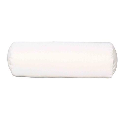 """Cabana Coast - Patio Furniture Cushions & Outdoor Pillows : 19"""" x 7"""" Bolster"""