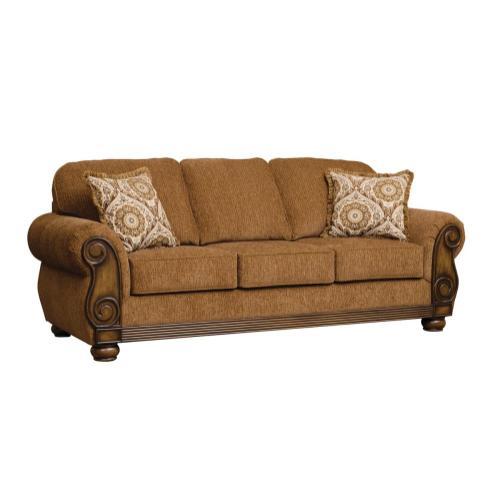 8000 Sofa