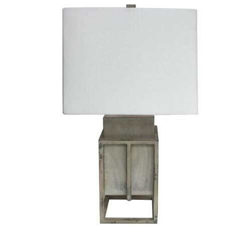 Product Image - Cleary Table Lamp