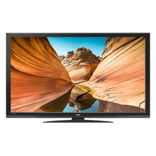 24'' FULL HD LED LCD TV