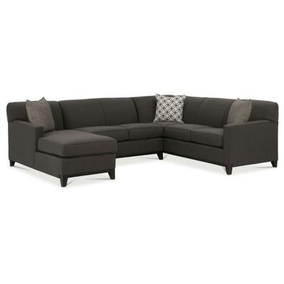 Martin Sectional Sofa