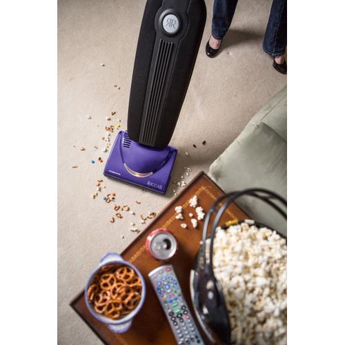 Riccar - SupraLite Standard Lightweight Vacuum