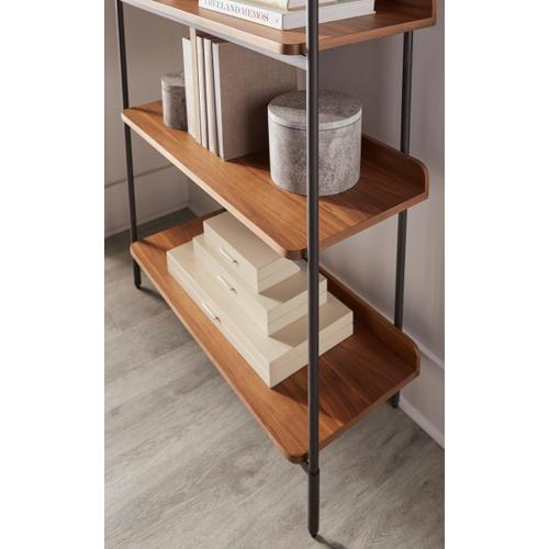 A.R.T. Furniture - Tove Etagere by A.R.T. Furniture