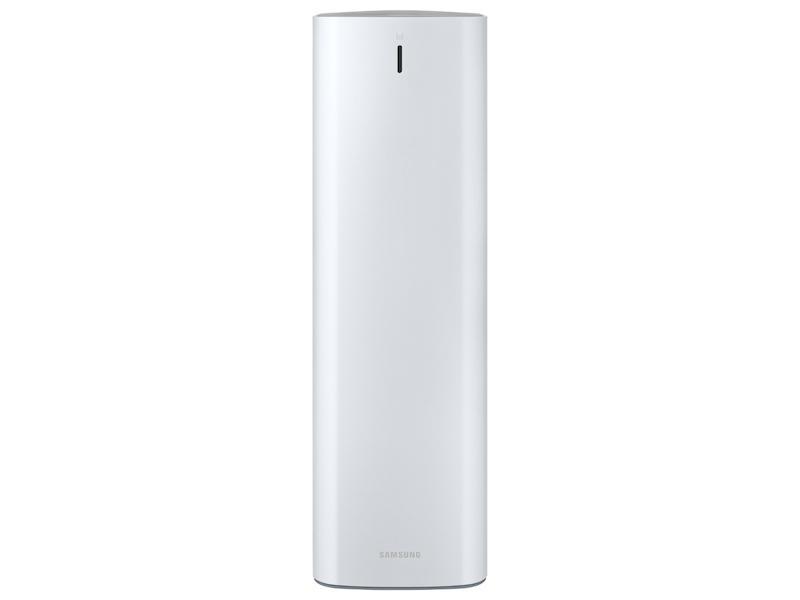 SamsungSamsung Clean Station™ In Airborne White