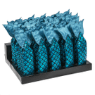 Readers in Mermaid Tail Case (30 pc. ppk.) Product Image