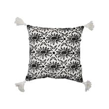 Product Image - 18x18 Hand Woven Ariana Pillow