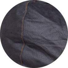 Full Cover - Faux Leather - Coffee