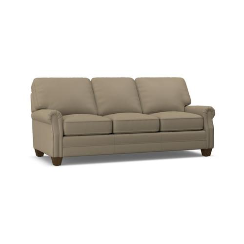 Comfort Designs - Camelot Dreamquest Queen Sleeper CL7020/DQSL