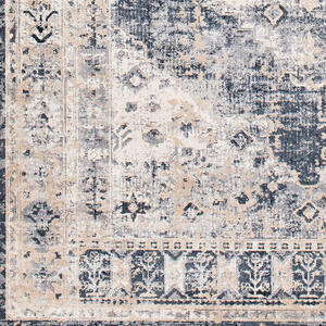 "Surya - Durham DUR-1015 18"" Sample"