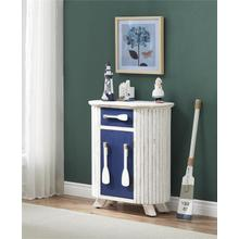 See Details - 1 Drw 1 Dr Accent Cabinet