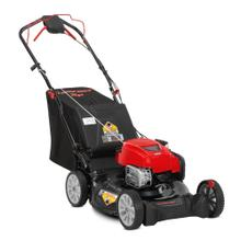 See Details - TB320 XP Self-Propelled Lawn Mower