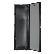EdgeReady Micro Data Center - 40U, 3 kVA UPS, Network Management and PDU, 230V Assembled/Tested Unit