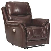 Dellington Power Recliner Product Image